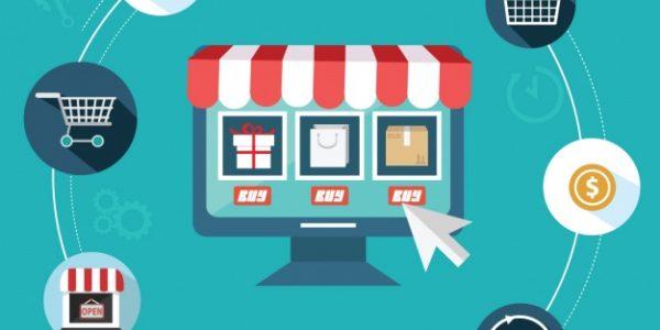 Erfolgreich Verkaufen im Internet-Offpage SEO Schweiz