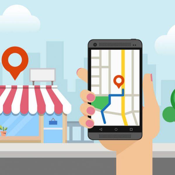 Google-my-business-backlink erstellen-offpageseo schweiz