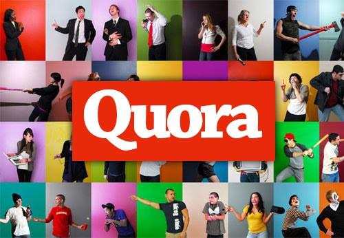 Quora-backlink erstellen-offpageseo schweiz