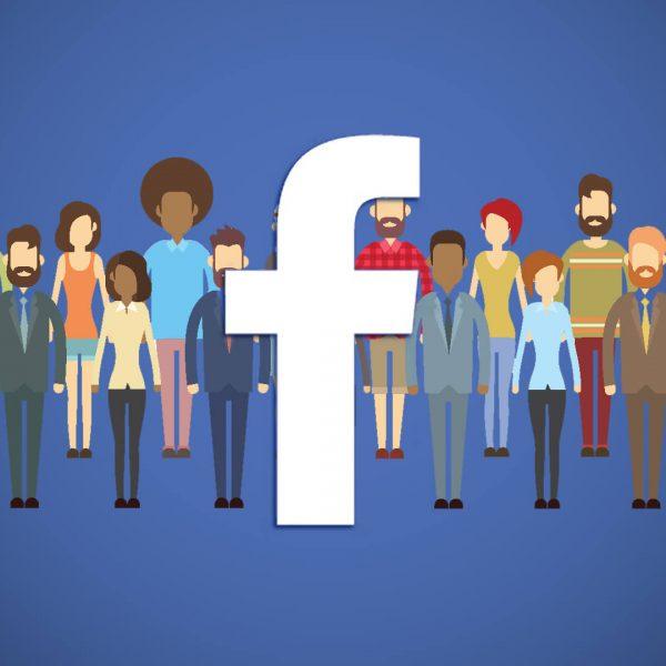 facebook-backlink erstellen-offpageseo schweiz