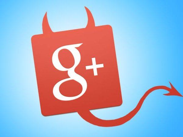 google plus-backlink erstellen-offpageseo schweiz