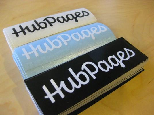hubpages-backlink erstellen-offpageseo schweiz