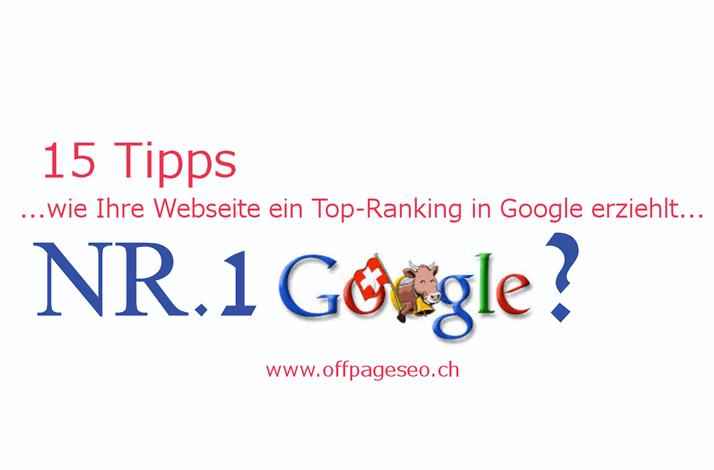 NrinGoogle
