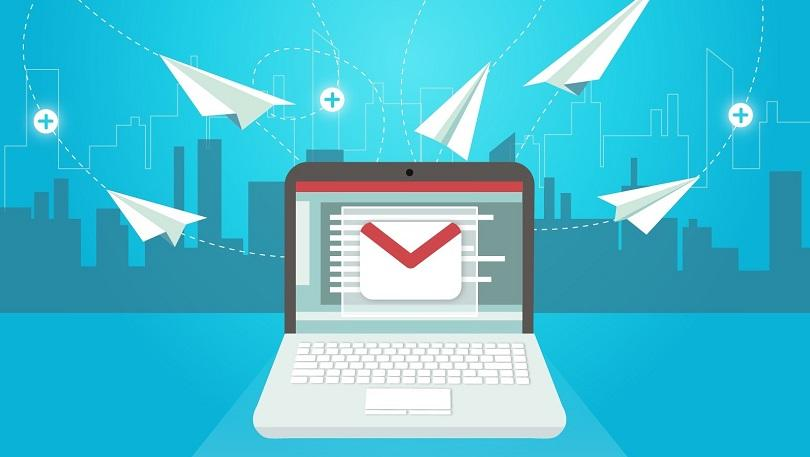 E-Mail Markerting Schweiz –Direktmarketing - Was ist direkt Direktmarketing1